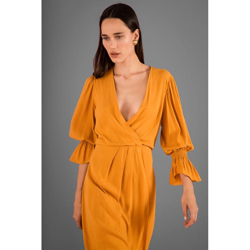 Vestido-Cachecour-Nature---Amarelo-Aurum
