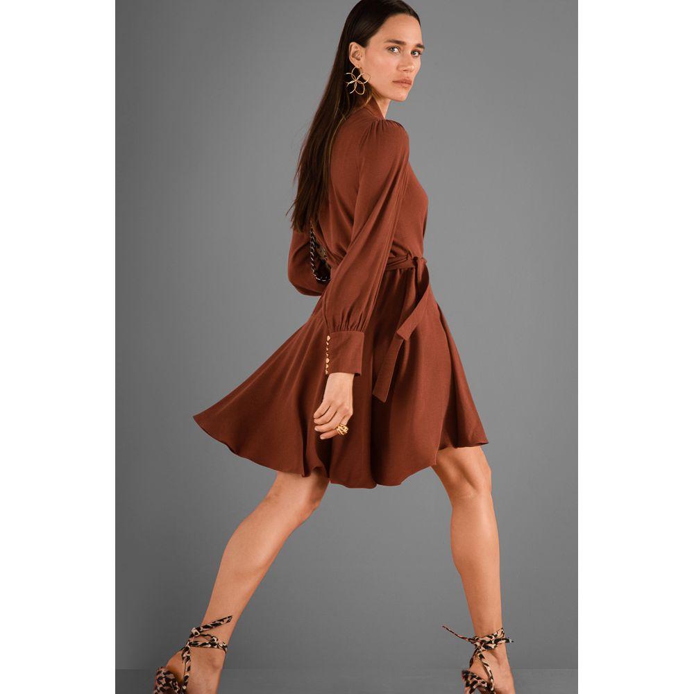 Vestido-Influencer-Nature---Must