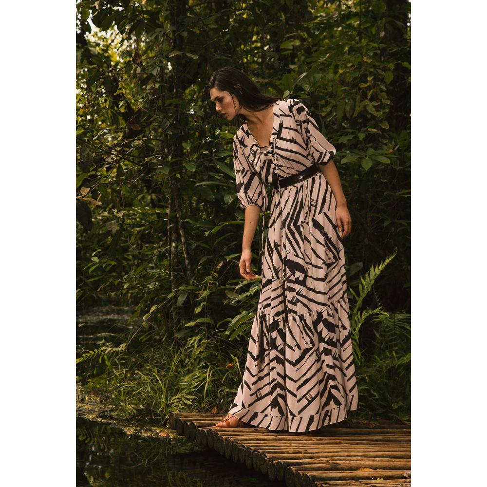 Vestido-Rabiscos-Manuais