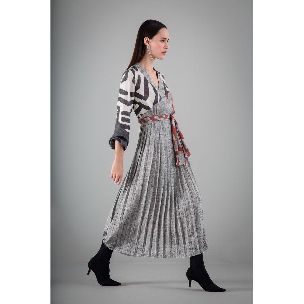 Vestido-Midi-Plisse-Print-Etnico