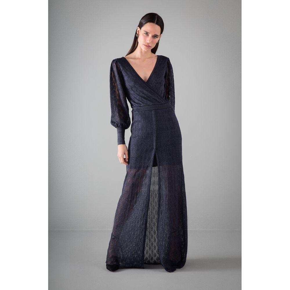 Vestido-Longo-Tricot-Desejo---Petroleo