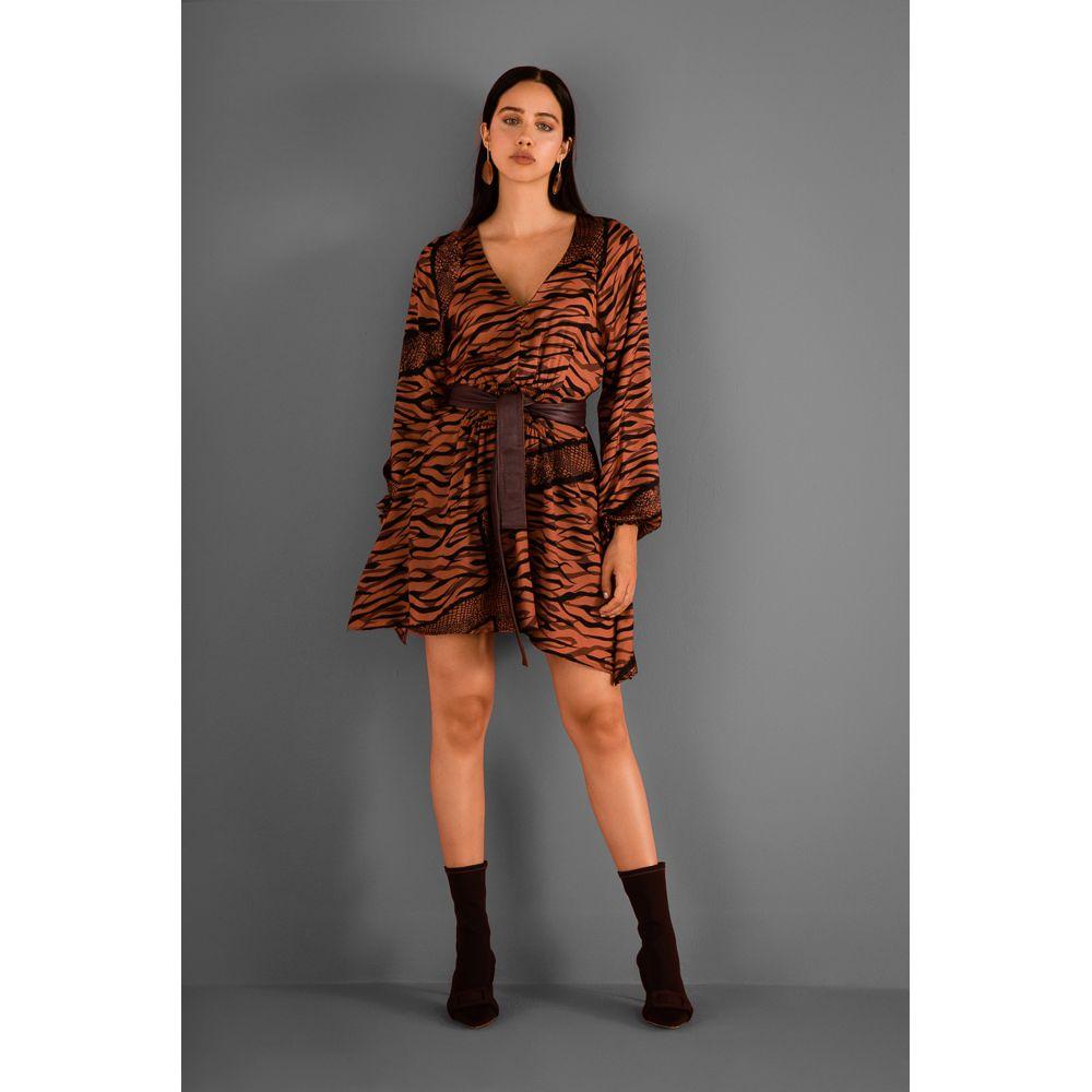 Vestido-Animal-Print---Terracota