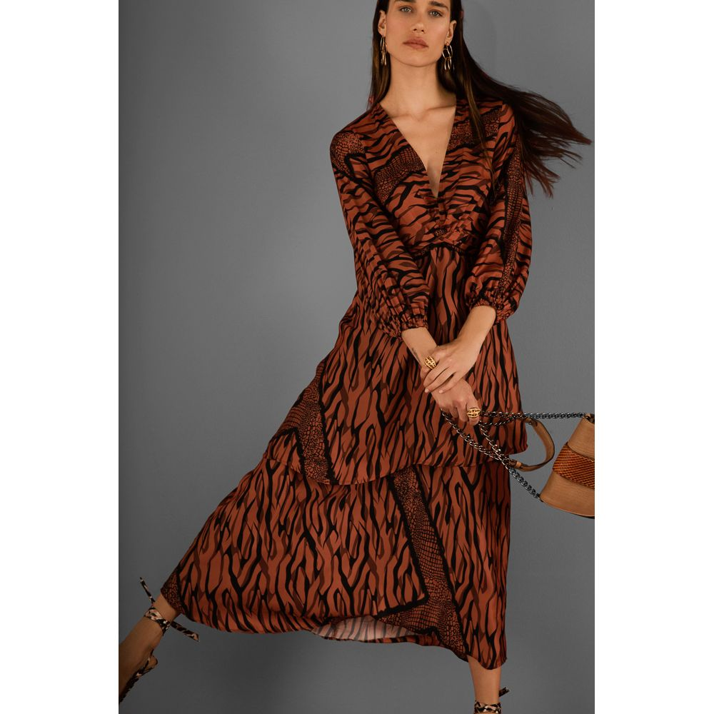 Vestido-Camada-Print-New-Animal---Terracota