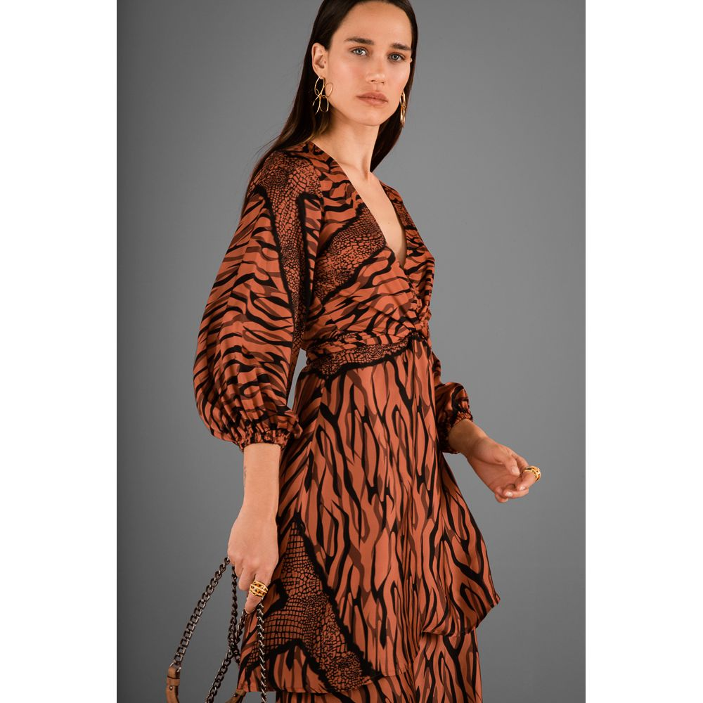 Vestido-Camada-Print-New-Animal---Terracota