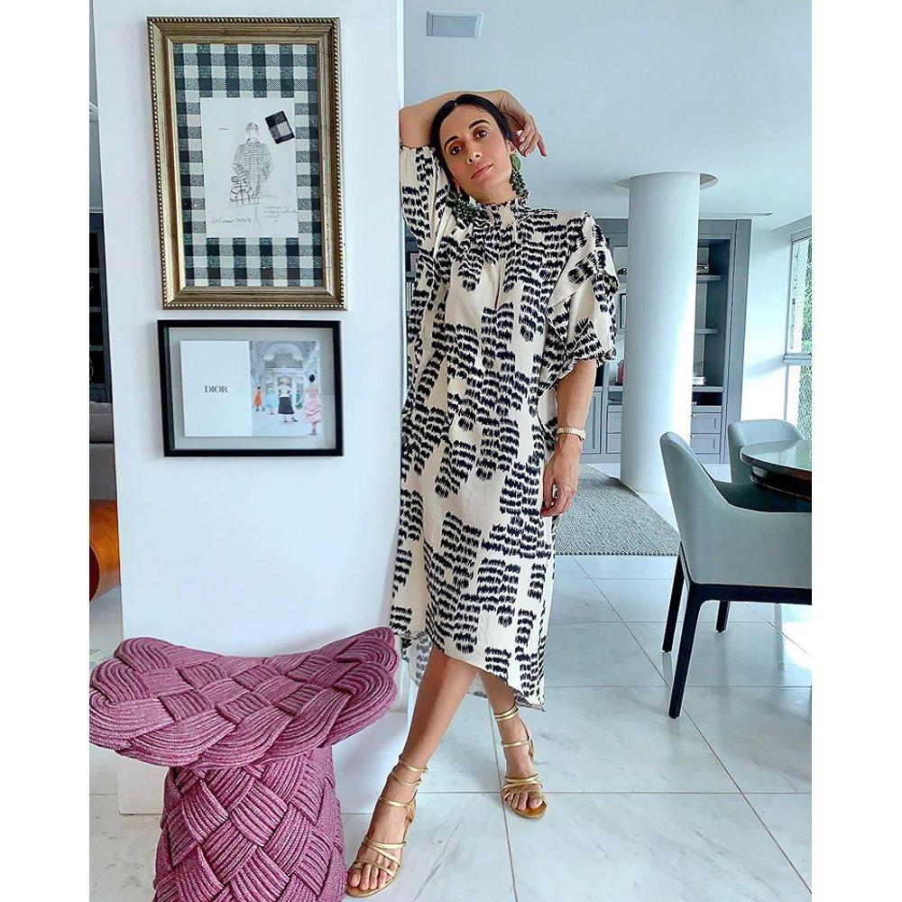 -Vestido-Print-Exclusive-Com-Faixa-Silvia-Braz