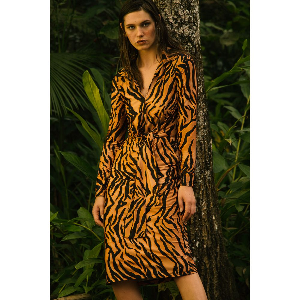 -Vestido-Jersey-Print-Modern-Animal---Print-Exclusive-