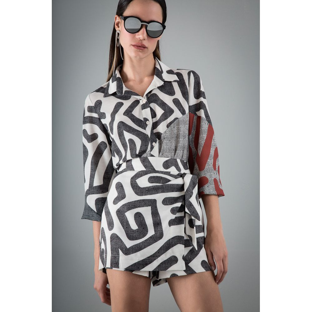 -Camisa-Print-Etnico-Recortes-
