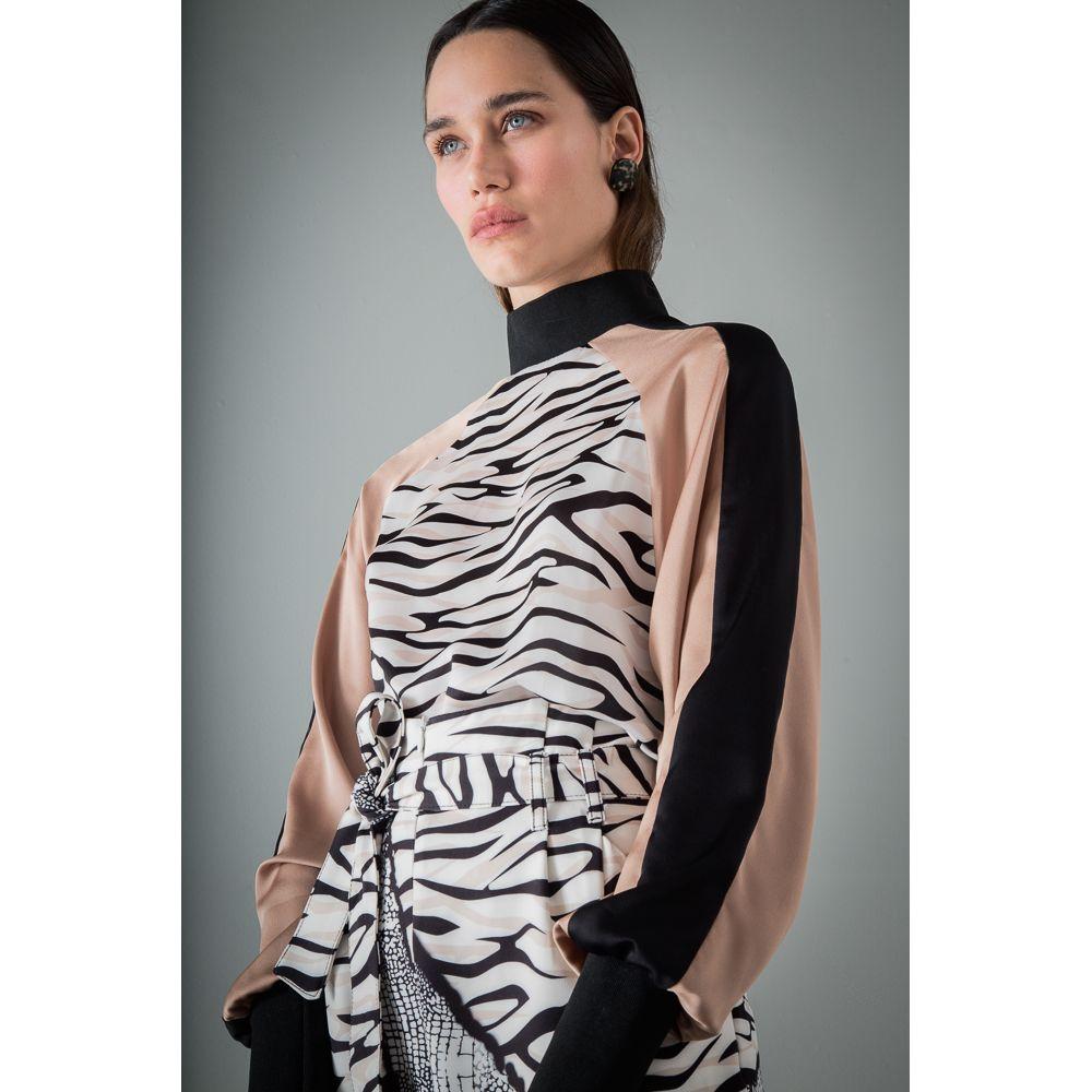 Blusa-Detalhe-Tricot-Print-New-Animal