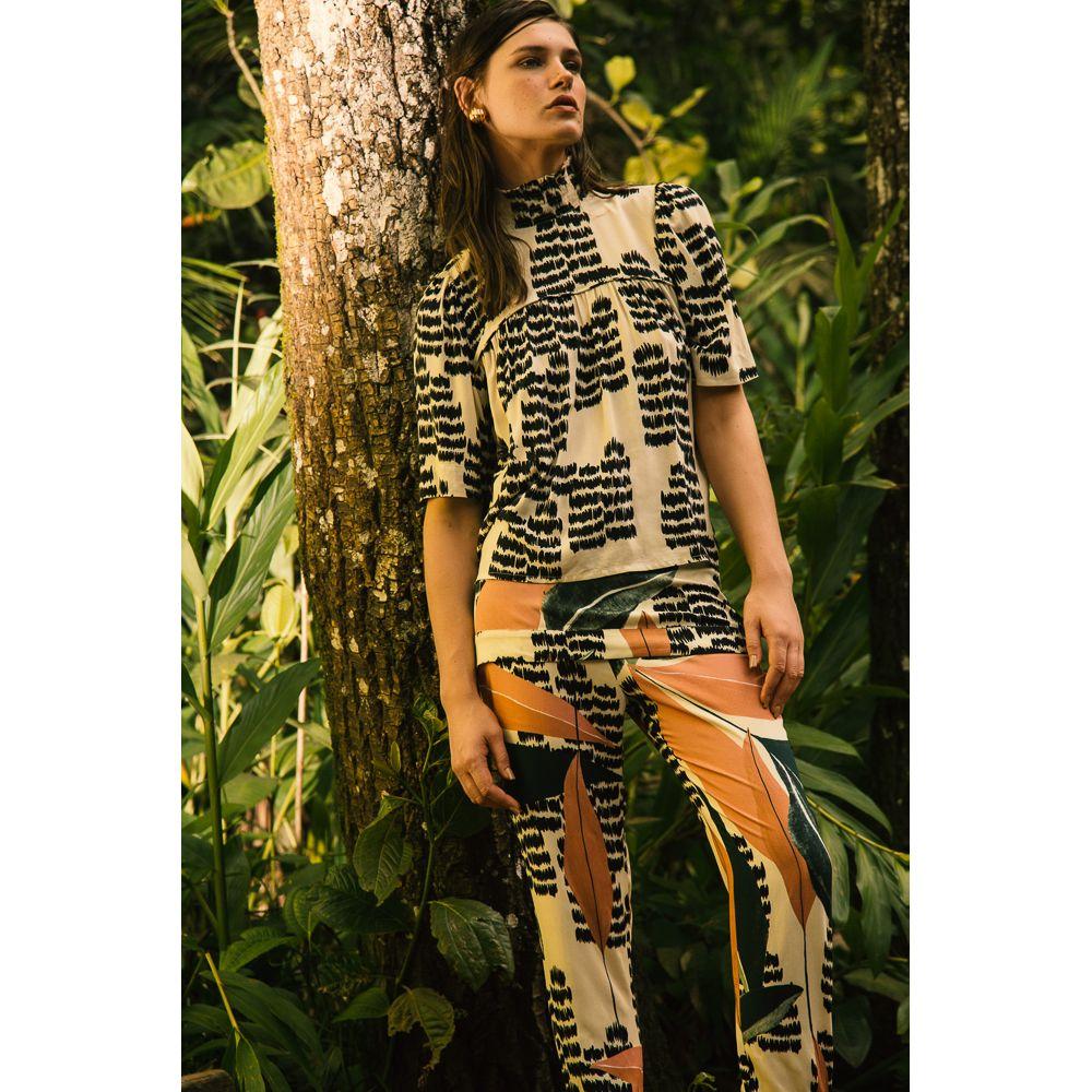 Calca-Print-Viscose-Exclusive---Floral-Manchas