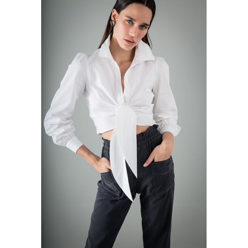 Camisa-Tricoline-Lasy-Chic