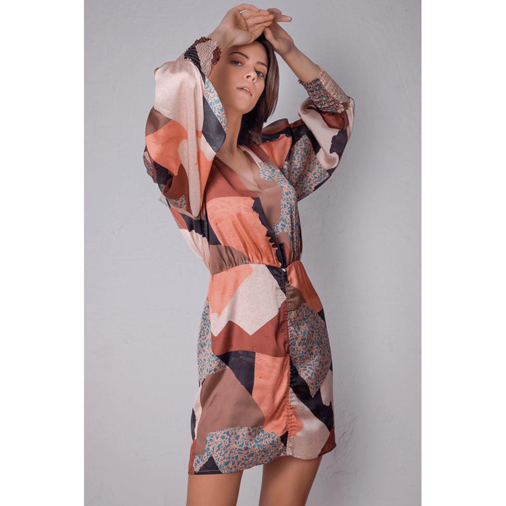 vestido-curto-print-cusco