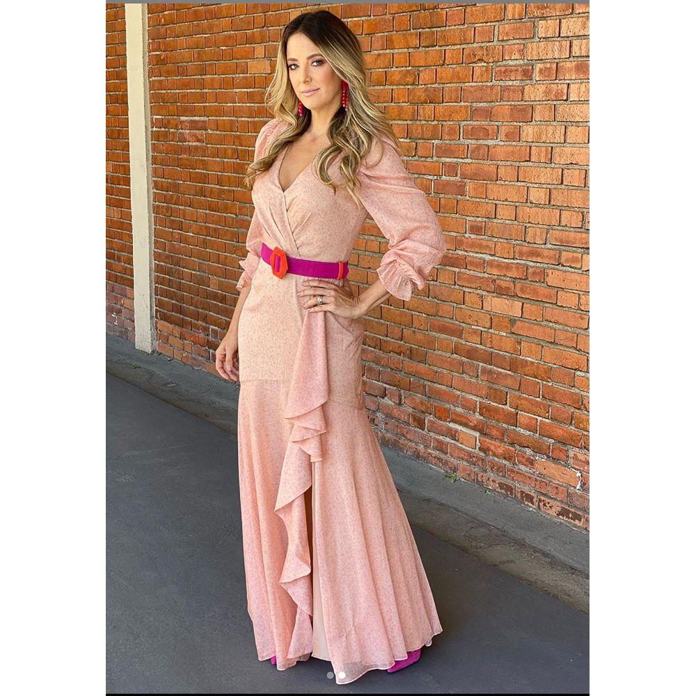 Vestido-Longo-Print-Textura
