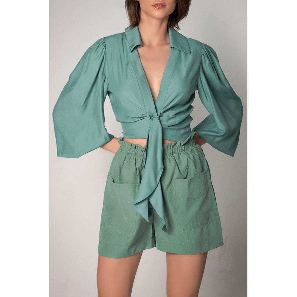 Short-Urban-Chic-Verde-Fiordi
