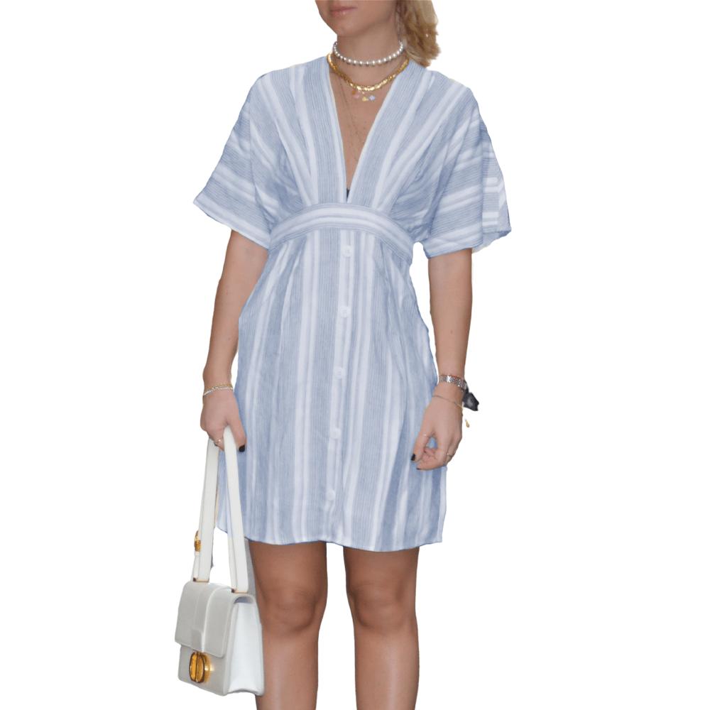 Vestido-Listra-Fresh-Azul