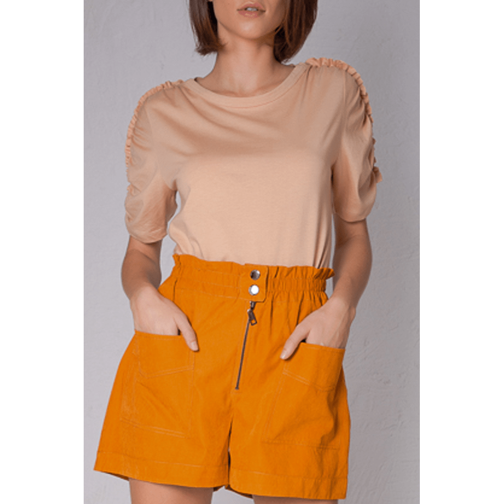 Short-Urban-Chic---Amarelo-Aurum
