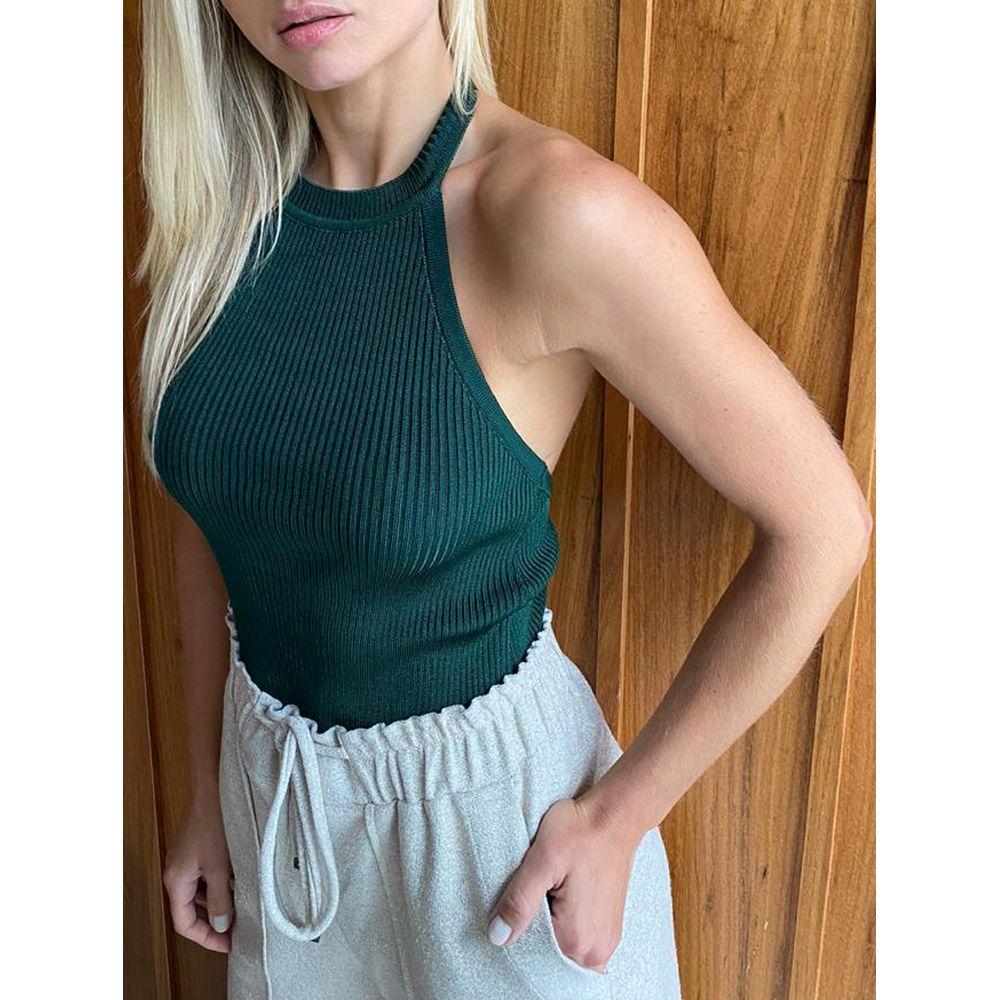 Blusa-Frente-Unica-Tricot-Salvia