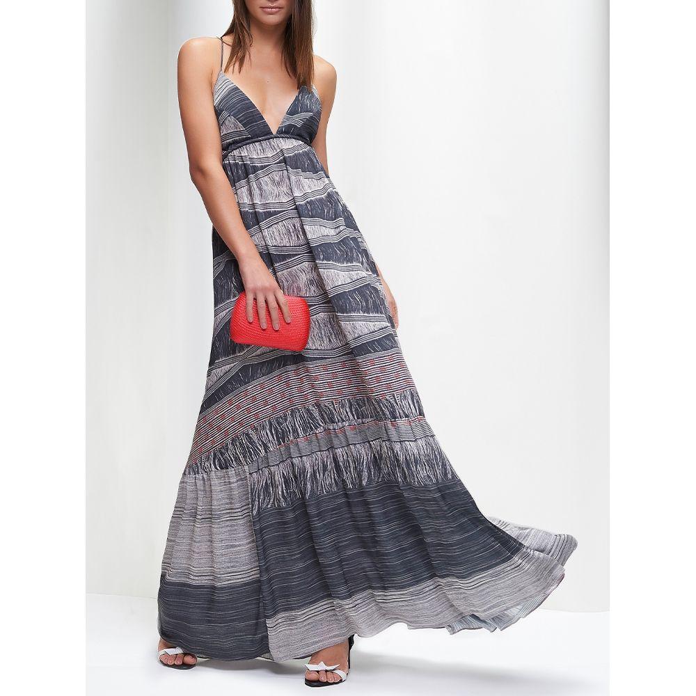 Vestido-Longo-Print-Tribo