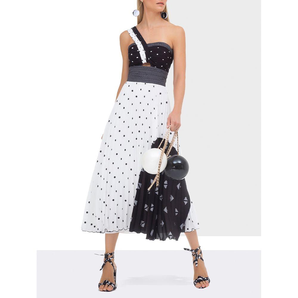Vestido-Plissado-Mix-Poa-P-B