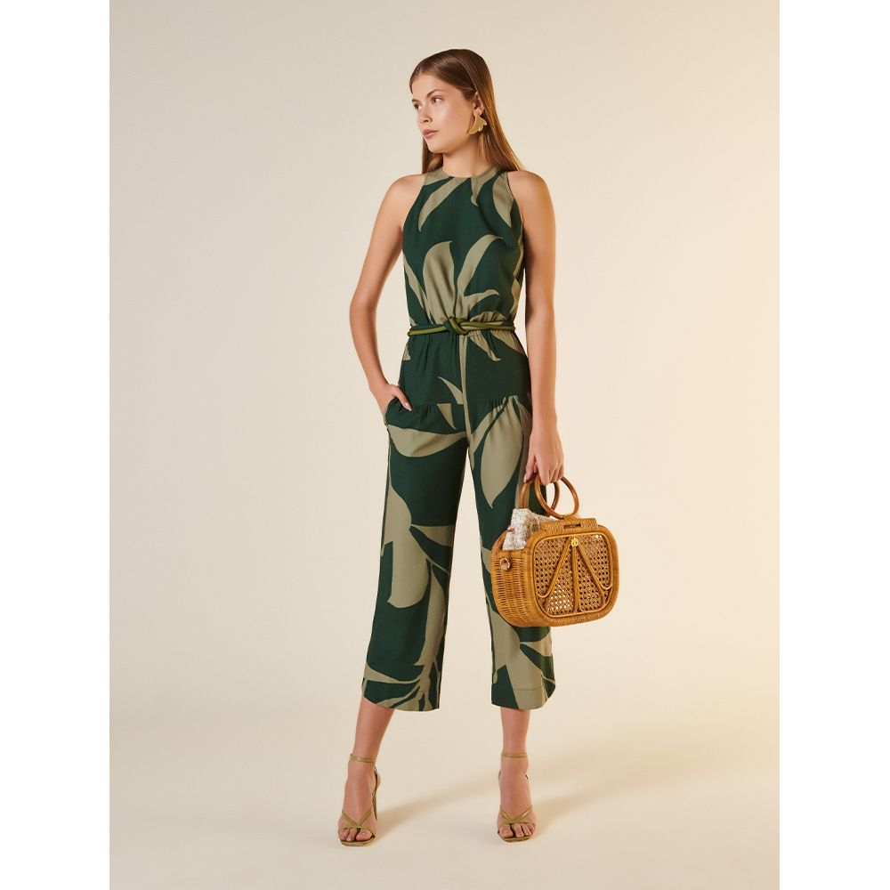 Macacao-Fresh-Maxi-Floral-Verde