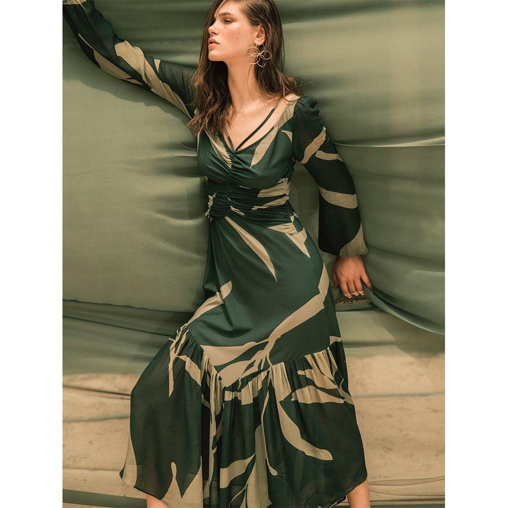Vestido-Wishlist-Maxi-Floral-Verde