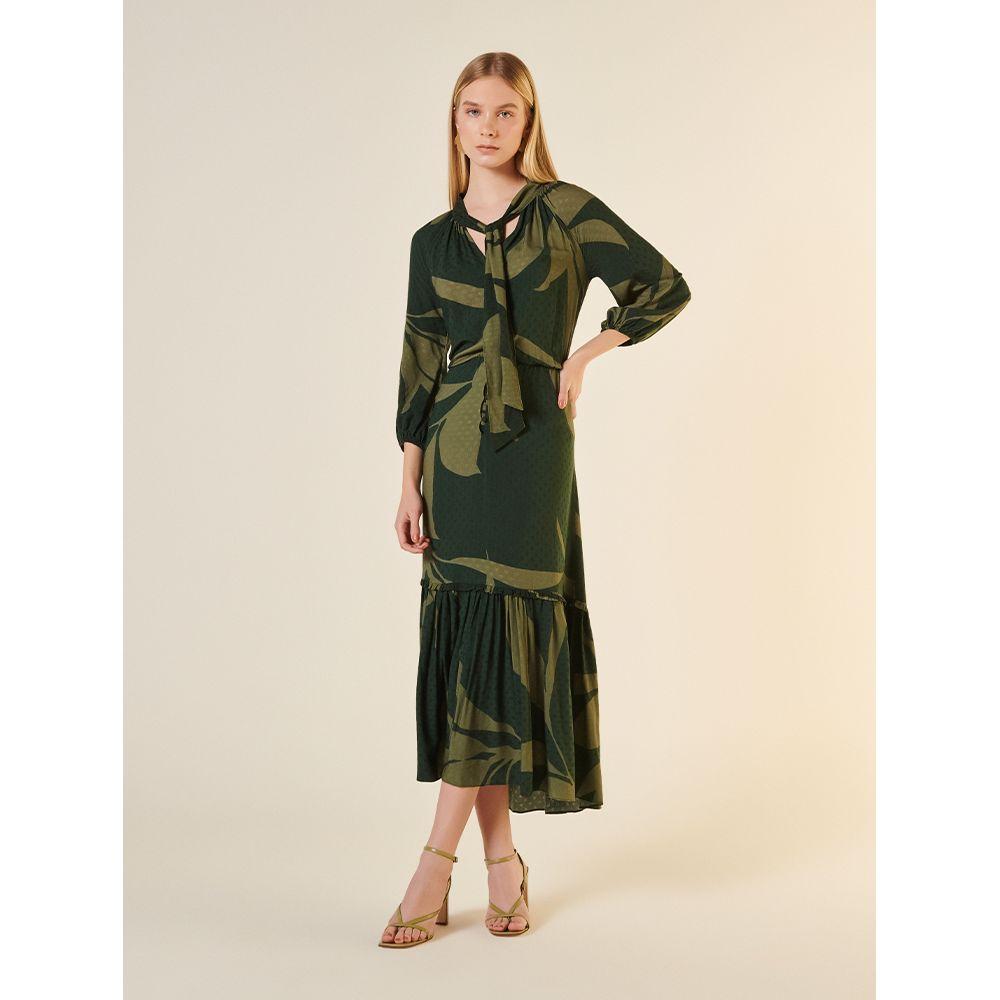 Vestido-Print-Maxi-Floral-Verde