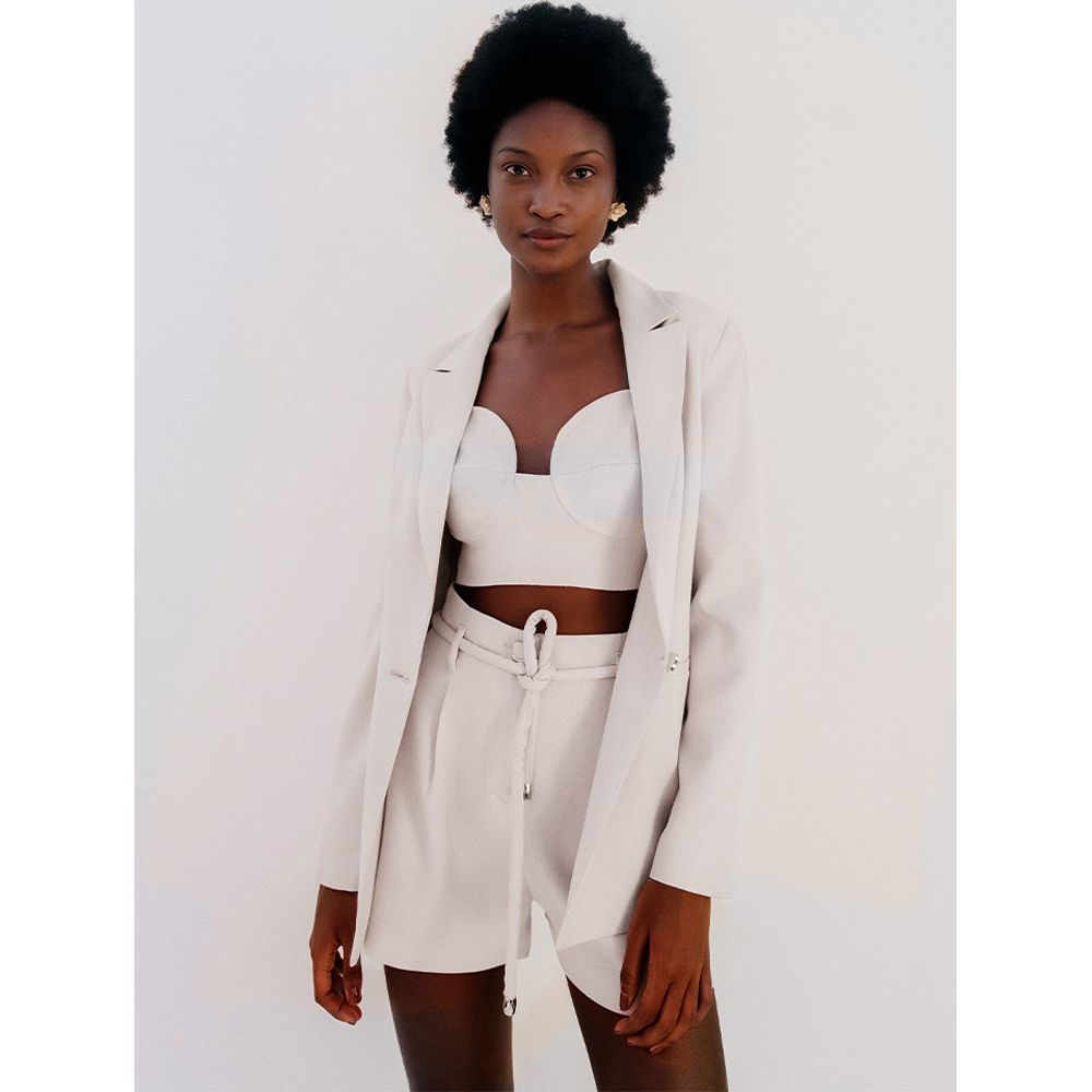 Blazer-Alfaiataria-com-Top-Off-White