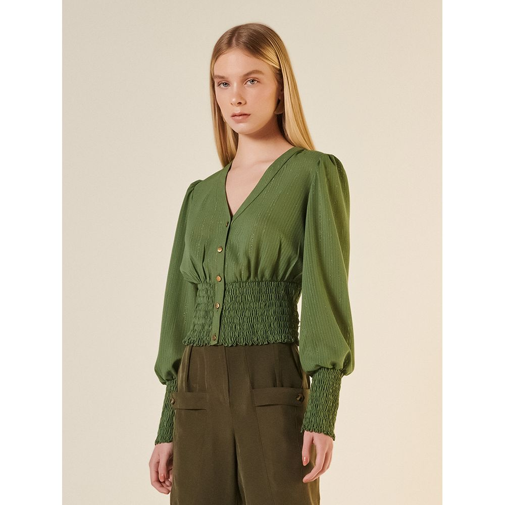 Blusa-Textura-Easy-Chic-Olive