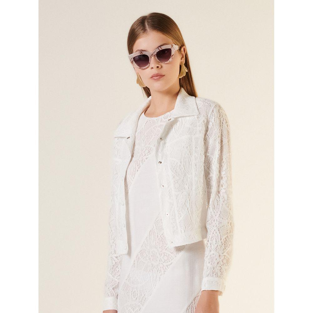 Jaqueta-Mic-Renda-Textura-Off-White