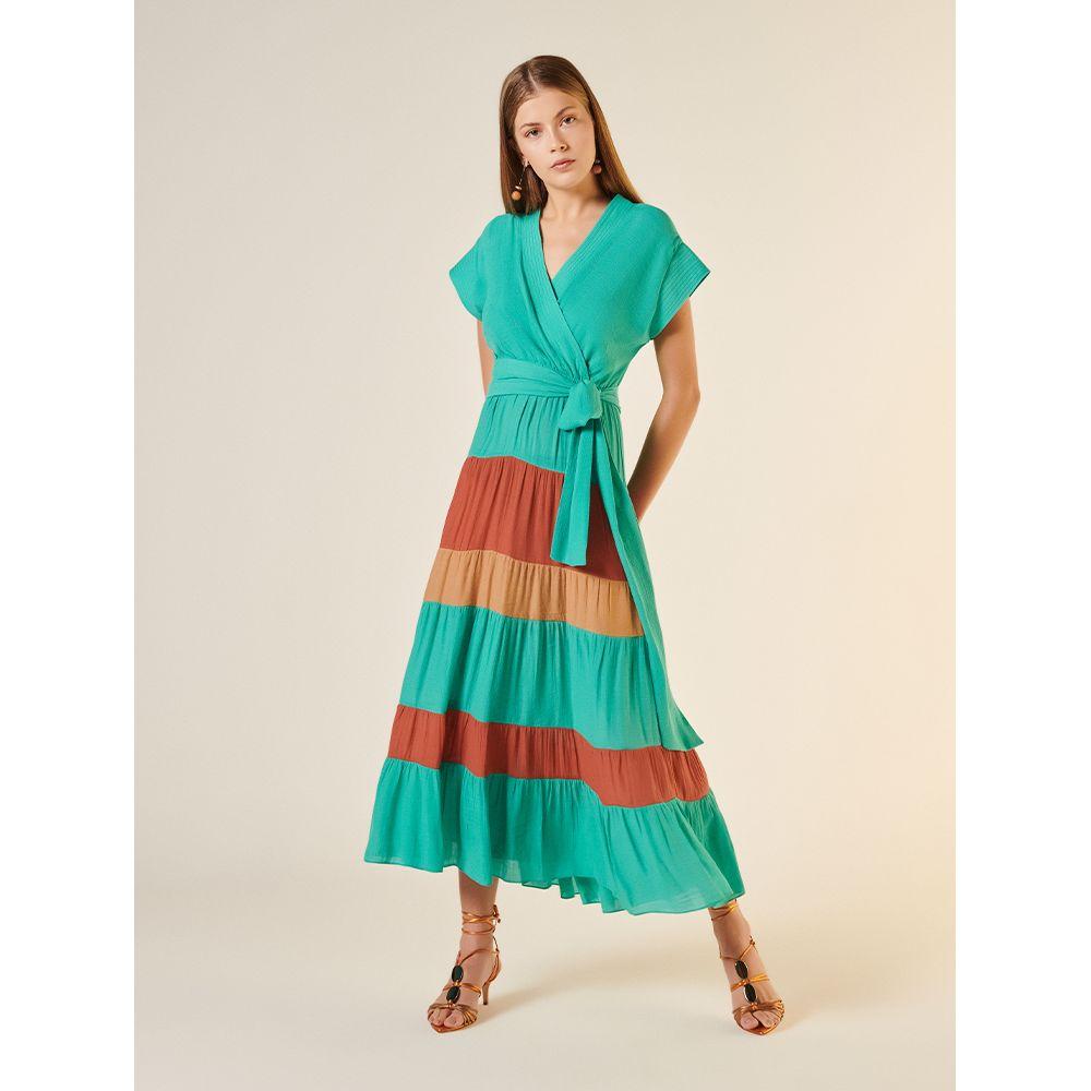 Vestido-Saia-Color-Block-Acqua