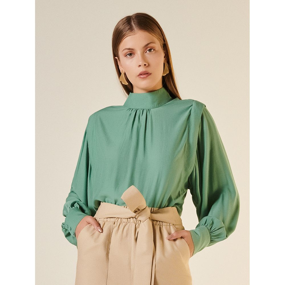 Blusa-Basic-Chic-Verde