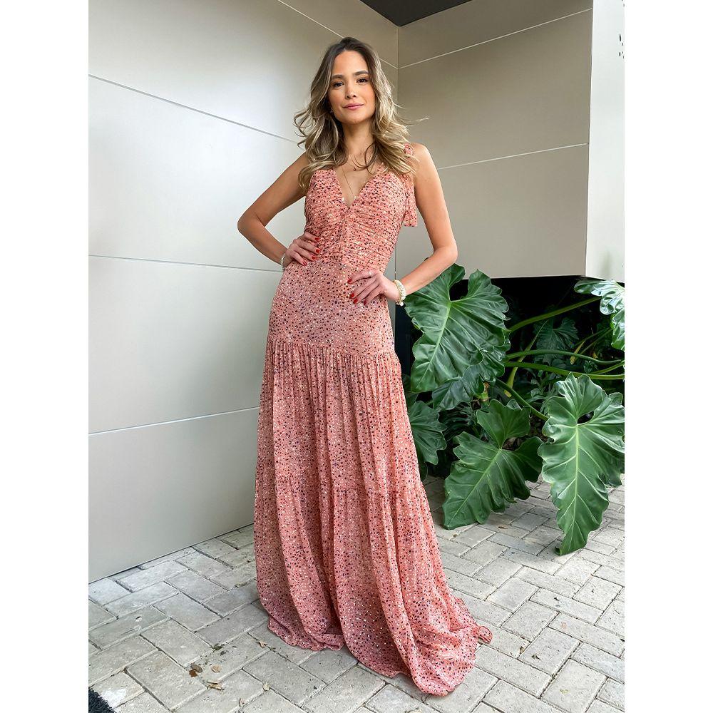 Vestido-Longo-Chiffon-New-Print