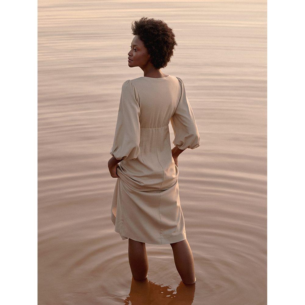 Vestido-de-Linho-com-Viscose-Natural