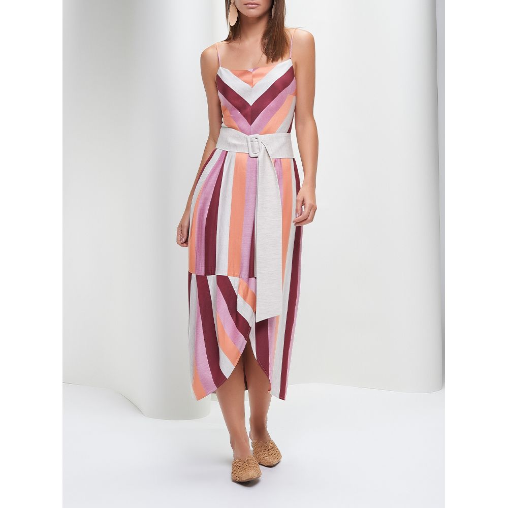 Vestido-Stripe-Colors-Natural-Coral