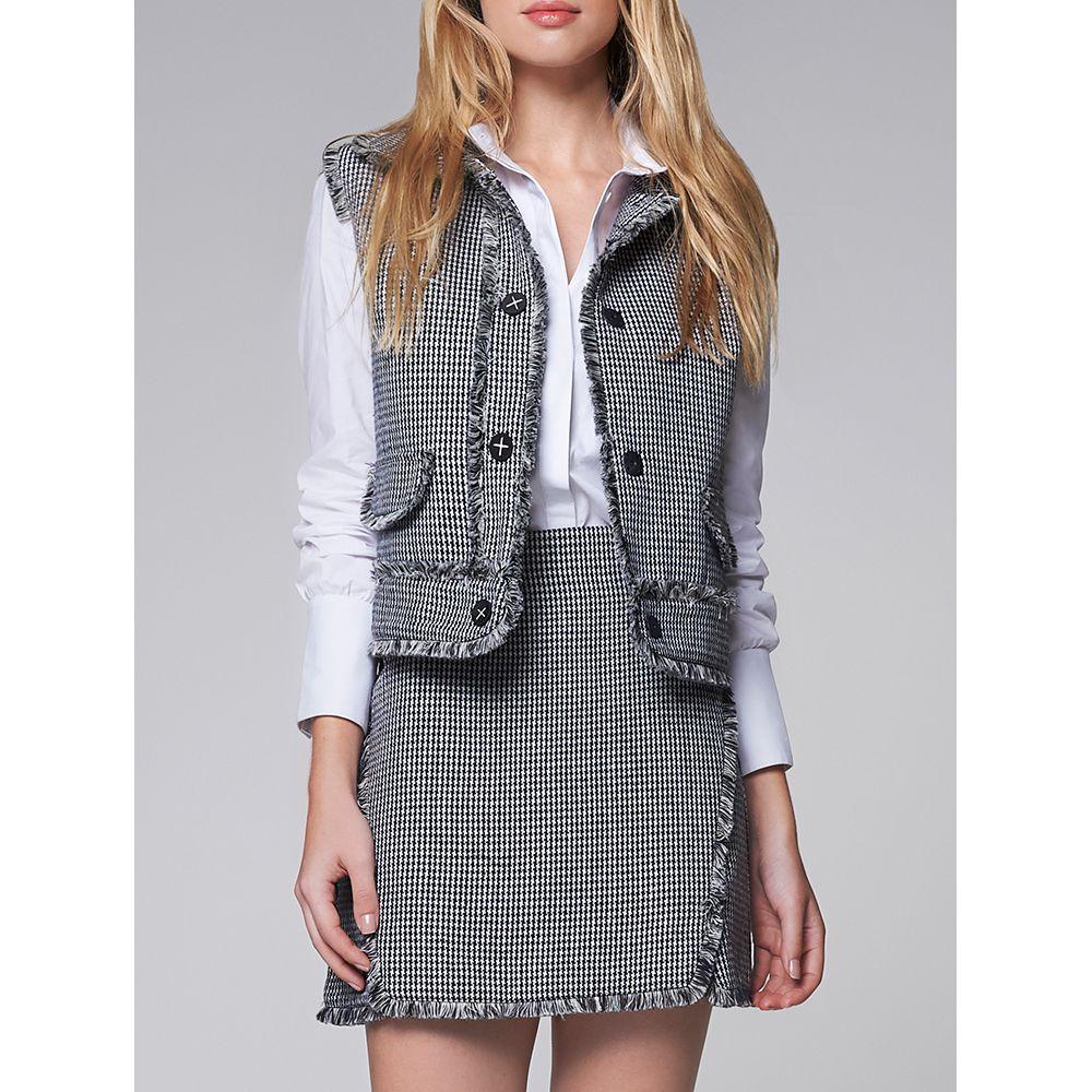 Conjunto-Tweed-Must-Have