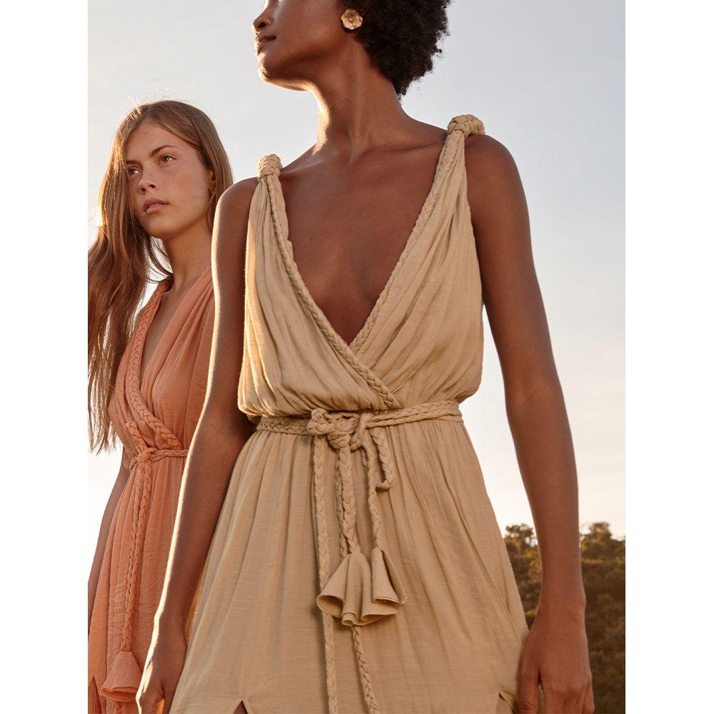 Vestido-Longo-Hand-Made-Pistache