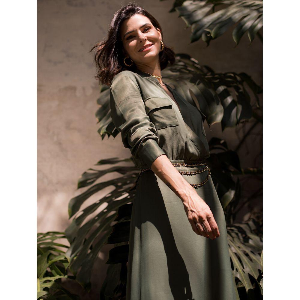 Vestido-Max-Midi-Verde