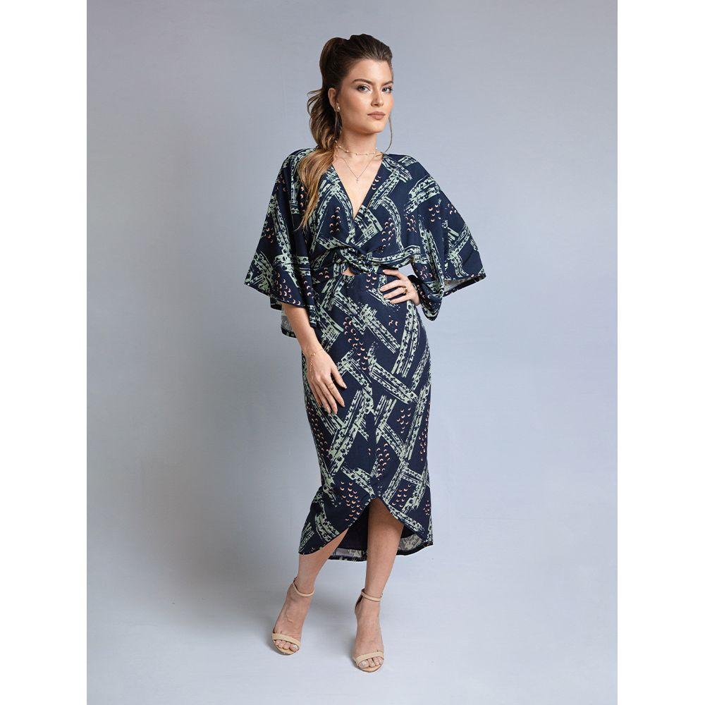 Vestido-Midi-Print-Pincelado