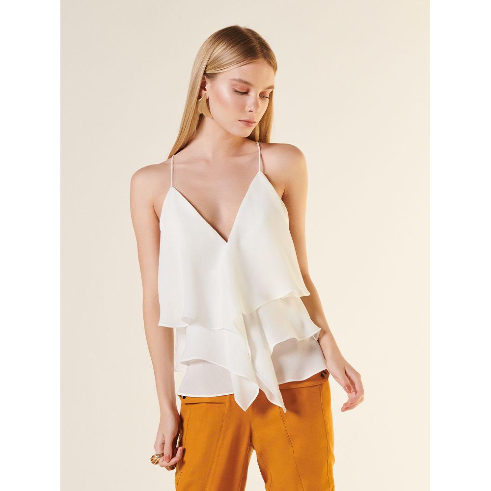 Camiseta-Camadas-Off-White