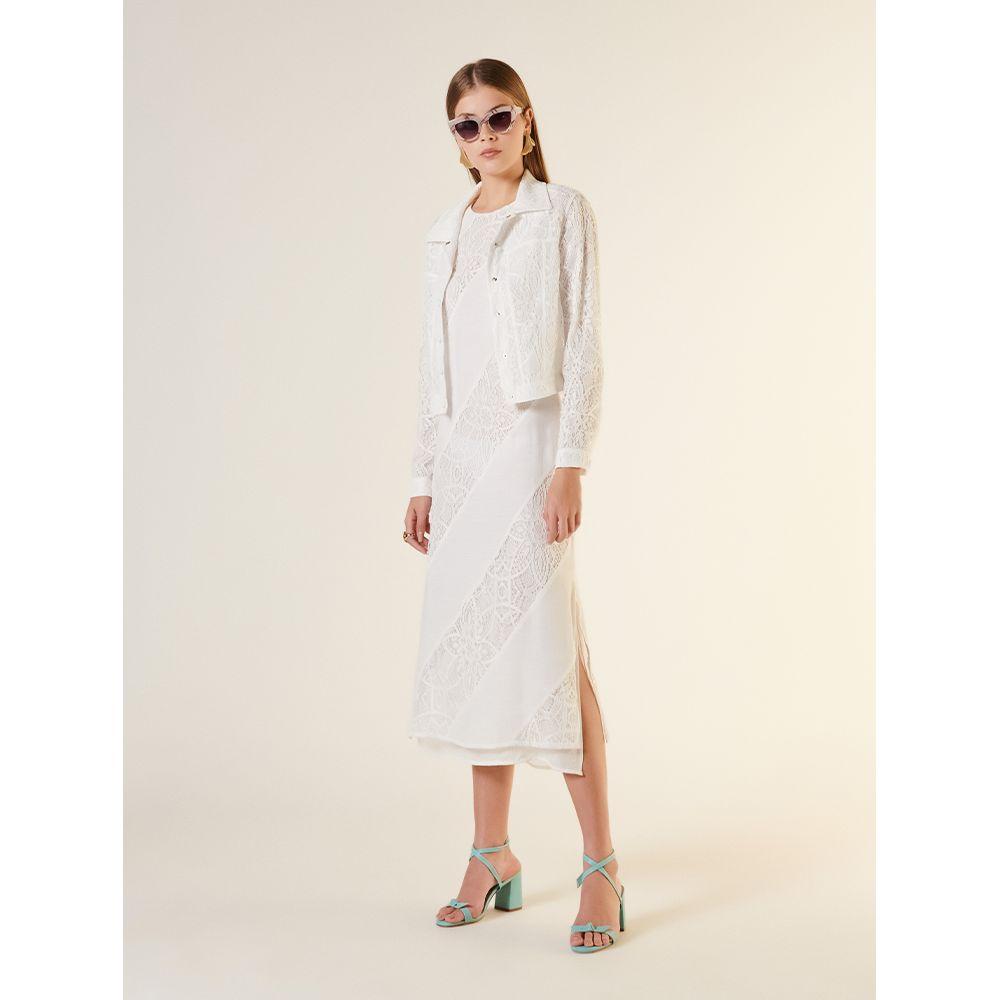 Vestido-Recortes-Renda-Off-White