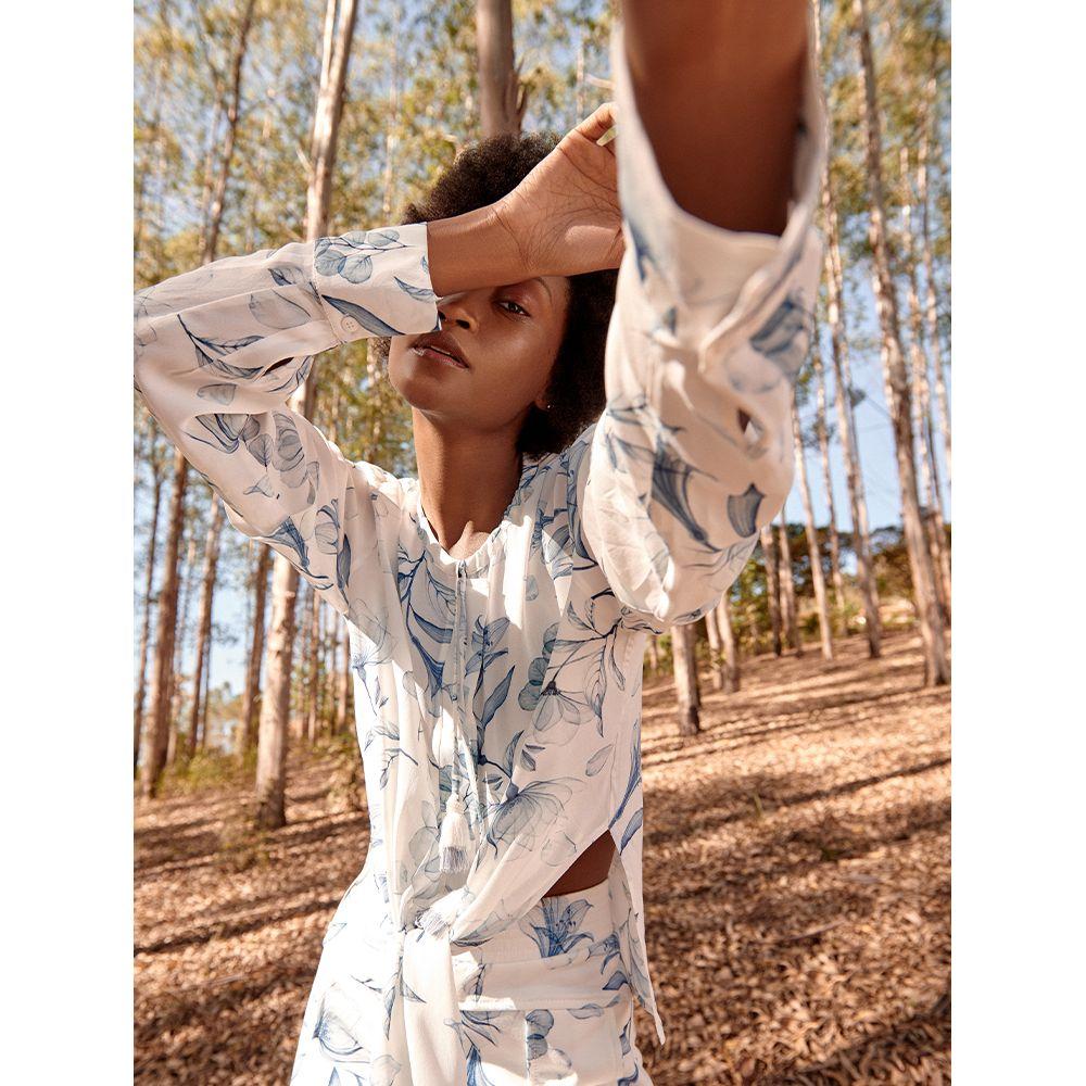 Camisa-No-Print-Floral