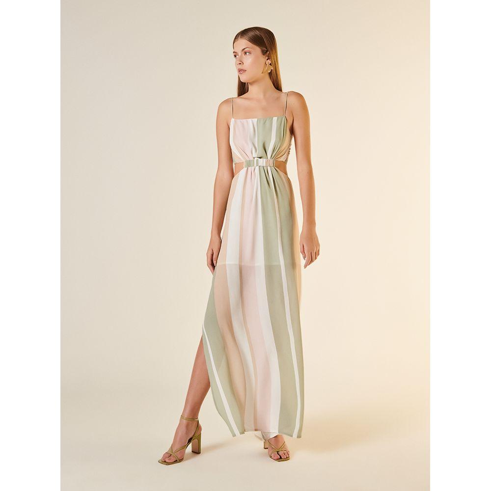 Vestido-Longo-Print-Listras