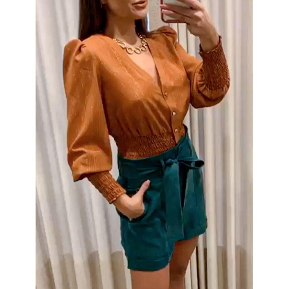 Blusa-Textura-Easy-Chic-Terracota