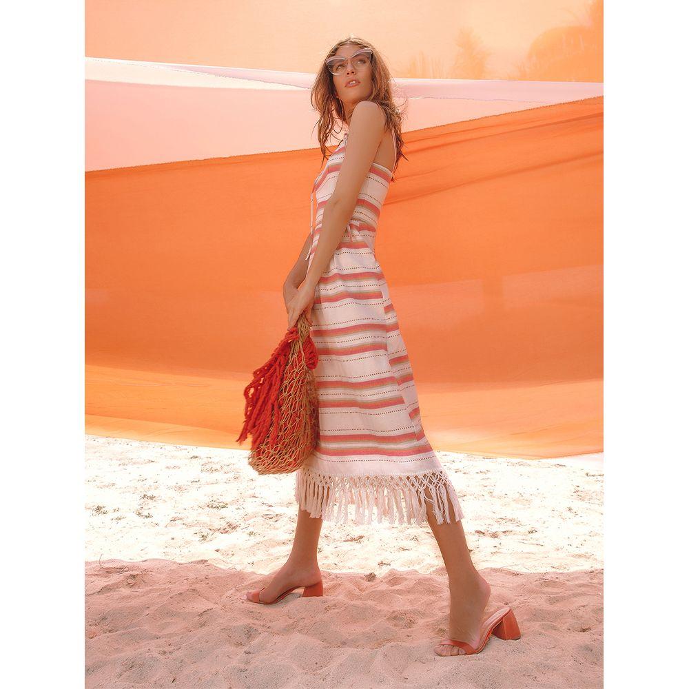 Vestido-Cotton-Listra-Macrame