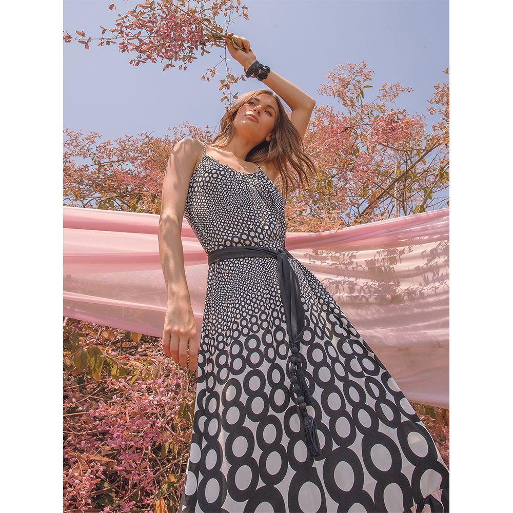 Vestido-com-Faixa-Print-Argolas