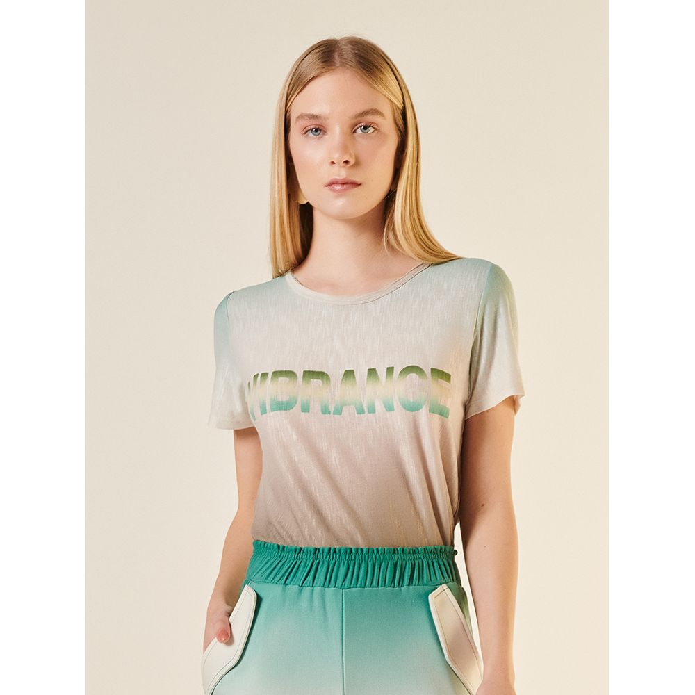 Blusa-Vibrance-Print-Degrade---Verde