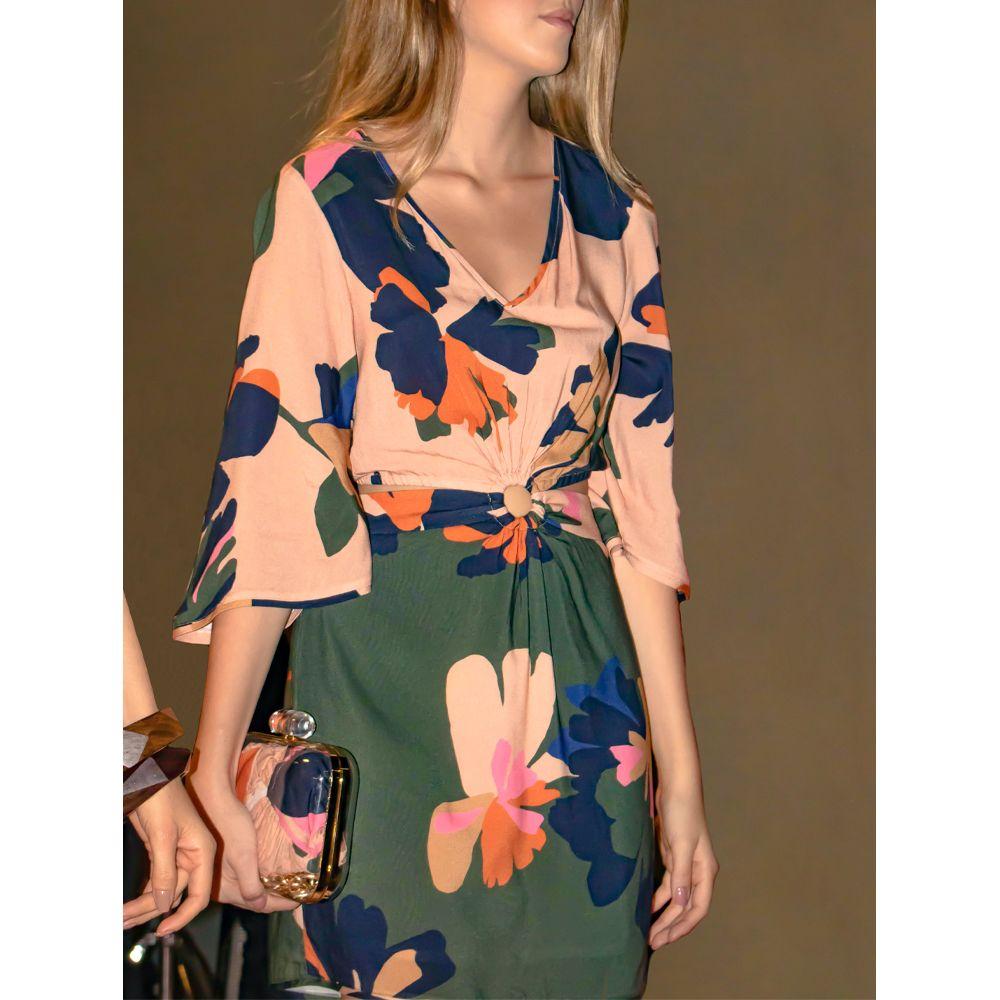 Vestido-Floral-Abstrato-Argola