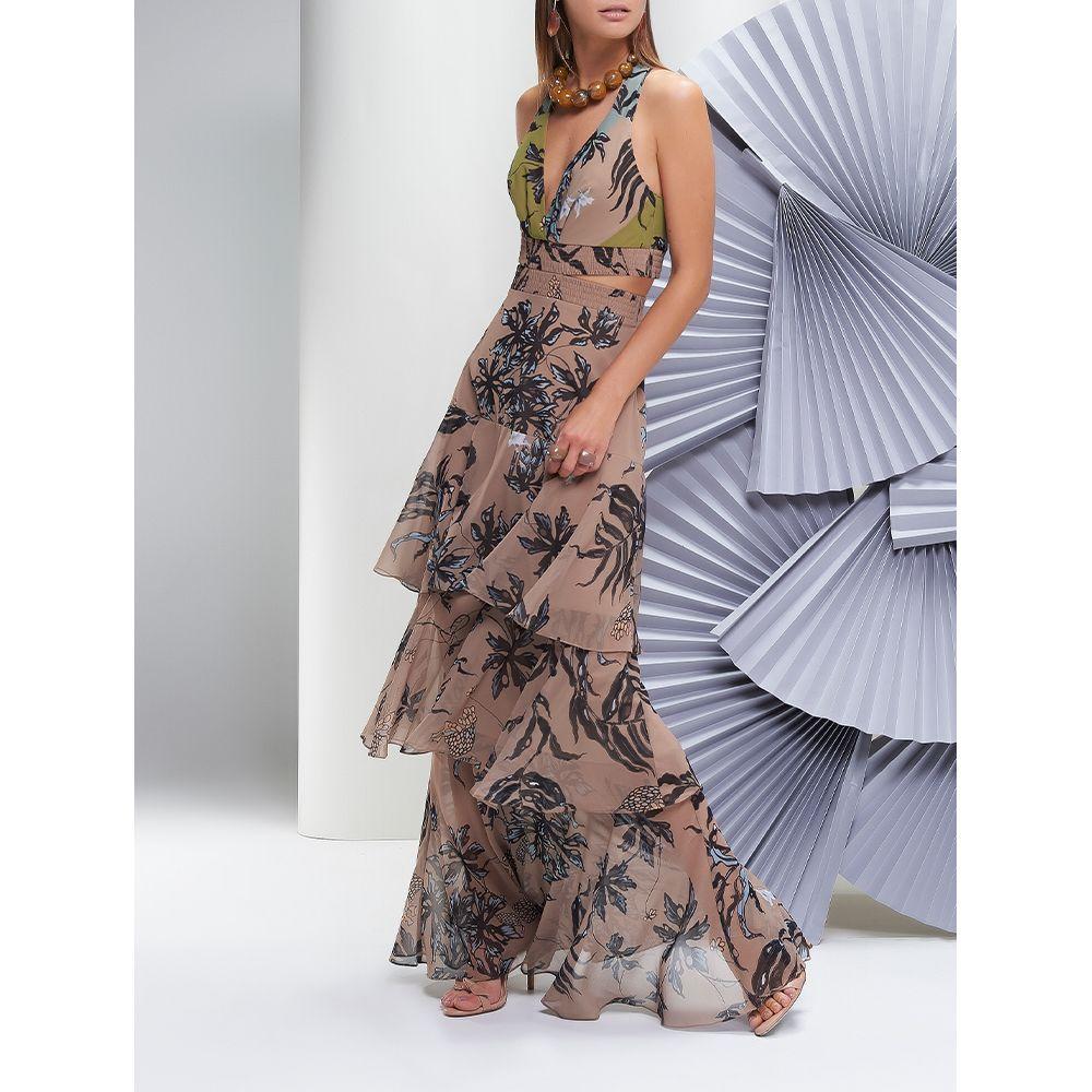 Vestido-Longo-Print-Floral