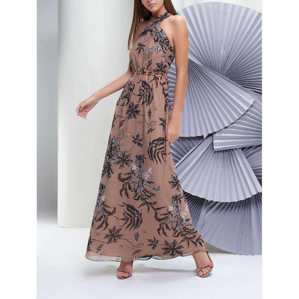 Vestido-Corrente-Floral
