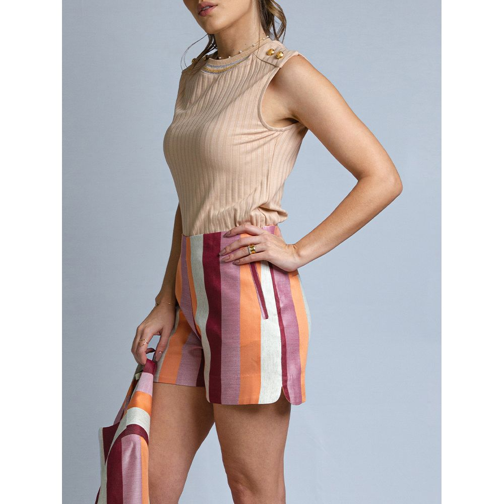 Short-Stripe-Colors---Coral