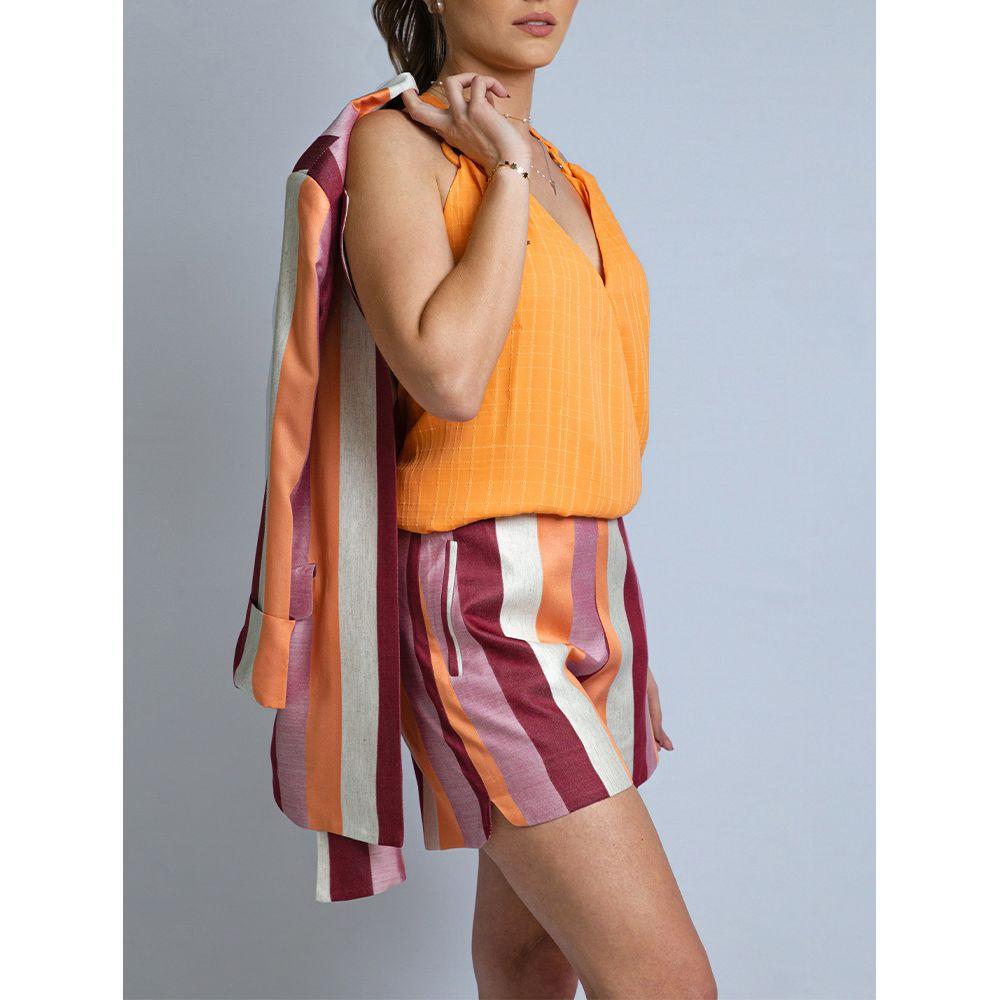Short-Stripe-Colors---Coral